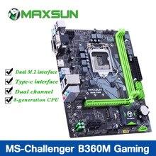 Popular Atx Gaming Motherboard-Buy Cheap Atx Gaming