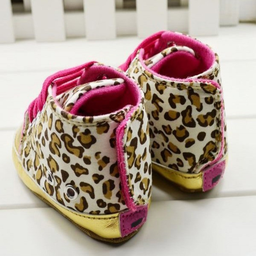 13 baby cute girl shoes size 4 images