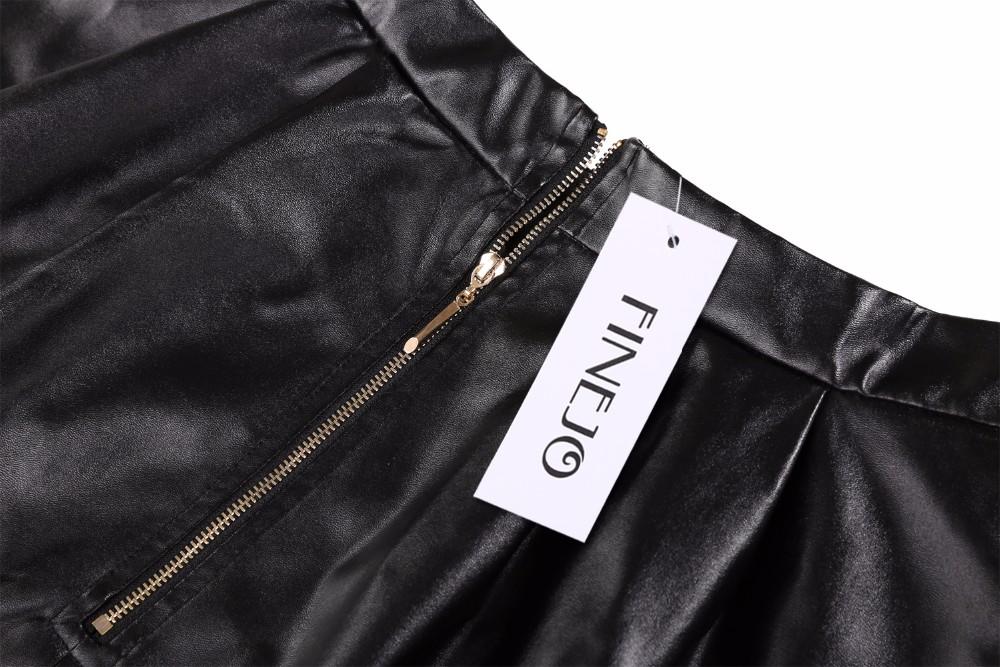 Skirts (18)
