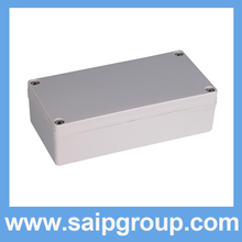 high quality box outdoor electrical junction box 80*160*55mm