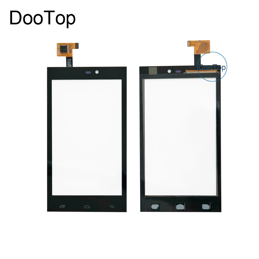 High quality For Gigabyte GSmart Roma R2 Capacitive Touch screen Digitizer front glass replacement TouchScreenHigh quality For Gigabyte GSmart Roma R2 Capacitive Touch screen Digitizer front glass replacement TouchScreen