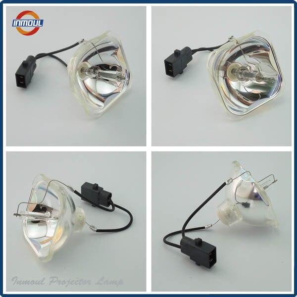 Оптовая продажа голые лампы проектора ELPLP35/V13H010L35 для EPSON EMP TW520 TW600 TW620 TW680 Cinema 550
