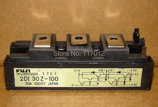 Free Shipping  2DI30Z-100,Can directly buy or contact the seller