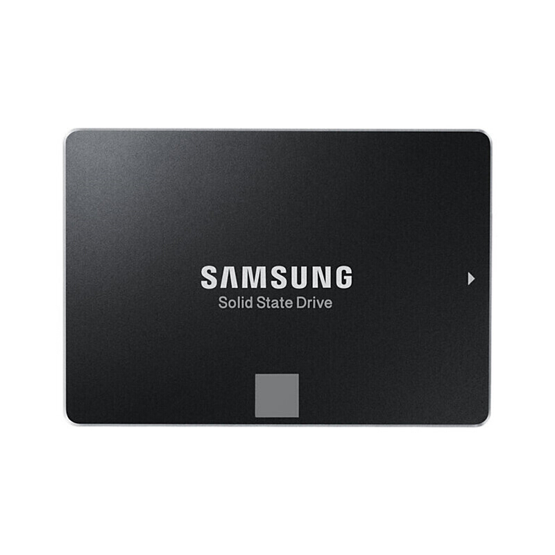 SAMSUNG SSD 850 120GB Internal Solid State Disk HD Hard Drive SATA 3 2.5 for Laptop Desktop PC SSD 120 new arrival ...