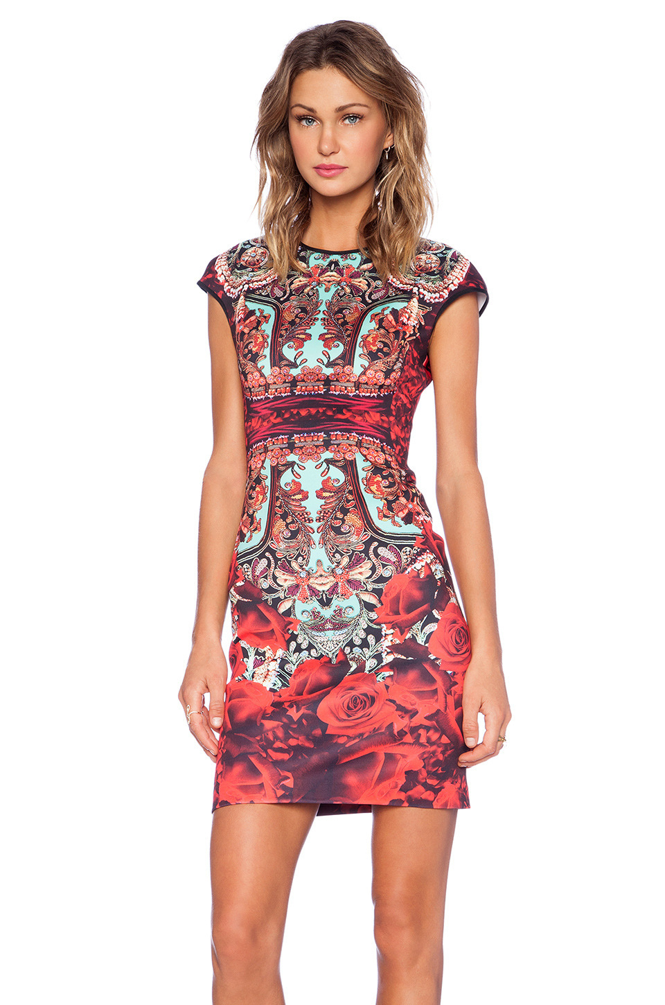 Compare Prices on Classy Summer Dresses- Online Shopping/Buy Low ...