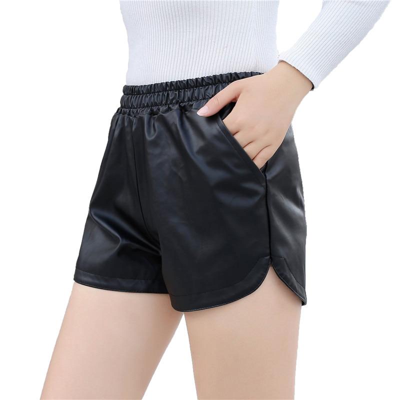 Online Get Cheap Short Black Pants -Aliexpress.com | Alibaba Group
