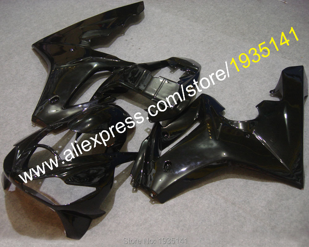 Hot Sales,For Triumph Daytona 675 2006 2007 2008 New arrival ABS Plastic parts Daytona675 06 07 08 fairings (Injection molding) aftermarket free shipping motorcycle parts eliminator tidy tail for 2006 2007 2008 fz6 fazer 2007 2008b lack
