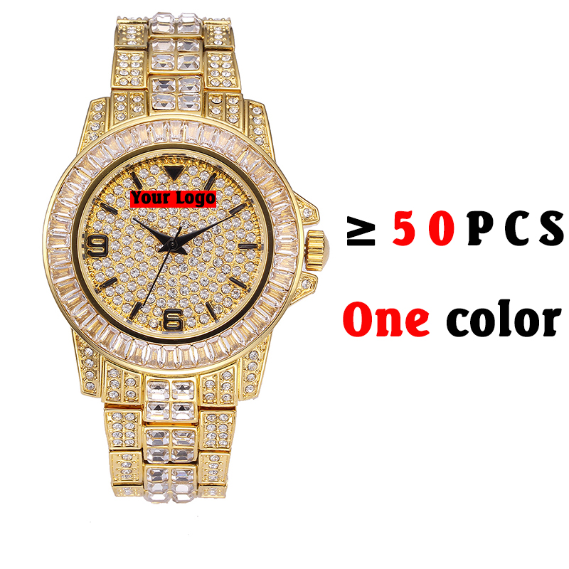 Type V291 Custom Watch Over 50 Pcs Min Order One Color( The Bigger Amount, The Cheaper Total )Type V291 Custom Watch Over 50 Pcs Min Order One Color( The Bigger Amount, The Cheaper Total )