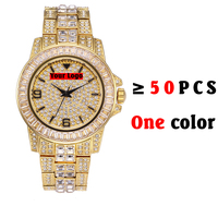 Type V291 Custom Watch Over 50 Pcs Min Order One Color( The Bigger Amount  The Cheaper Total )