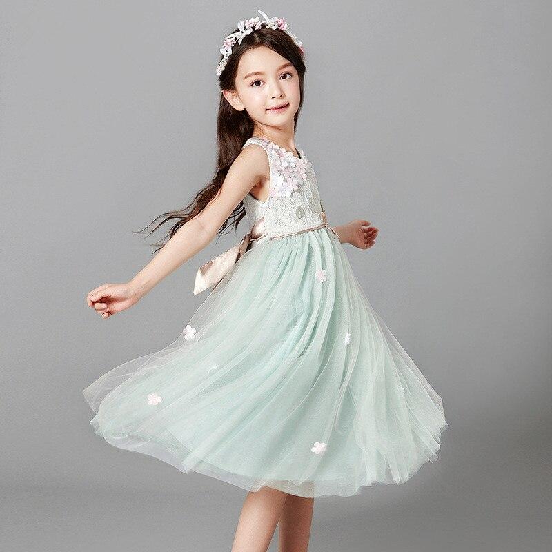 Online Get Cheap Cute Summer Clothes for Juniors -Aliexpress.com ...