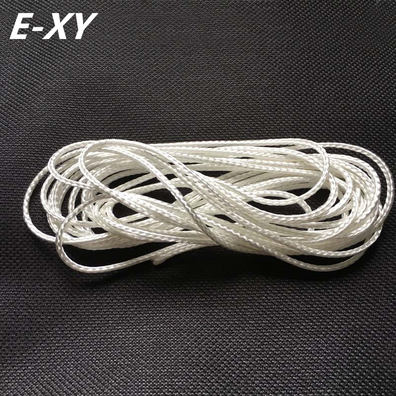 E-XY 3m Long Silica Wick for...