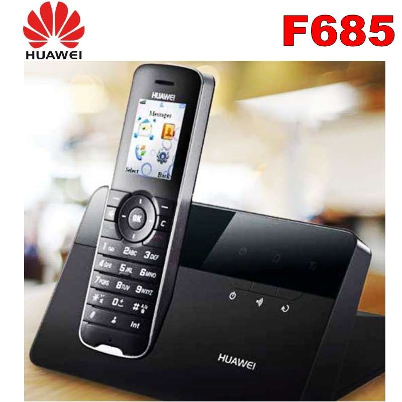 Huawei-F685-Dect-Phone-3G-Wireless-Digital_conew1