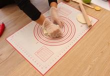 Buy  icone Fiberglass Kitchen Oven Cooking Tool  online