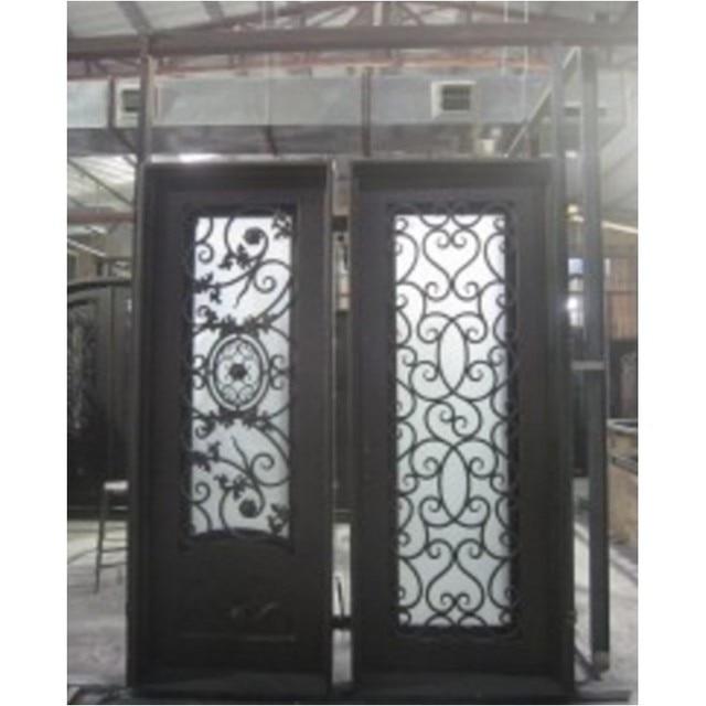 Puertas metalicas para exteriores puertas metalicas para for Puertas metalicas precios