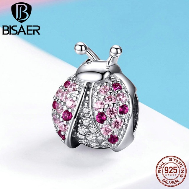 925 Sterling Silver Charms 2