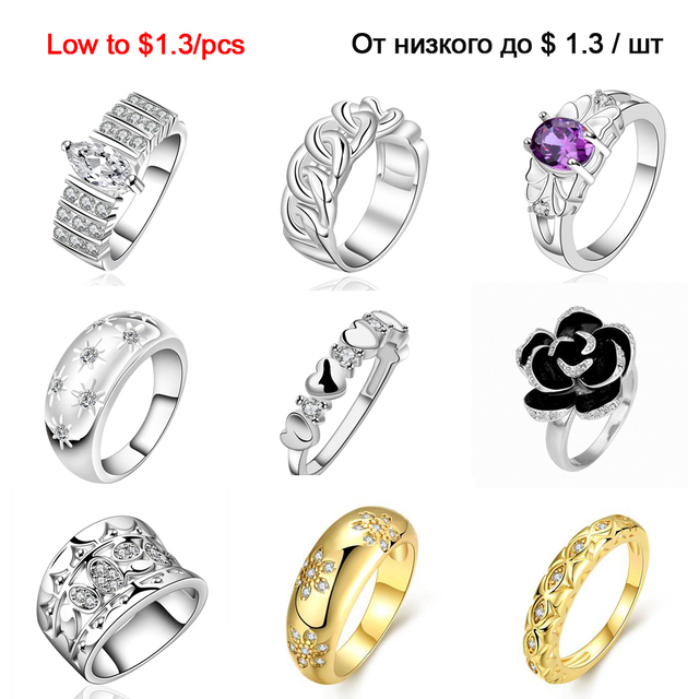 for with platinum complementary pto rings couple love pathways sj sale products size india bands women price ring large sizes super in