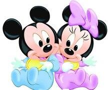 Toptan Satış Mouse Mickey Cartoon Galerisi Düşük Fiyattan Satın
