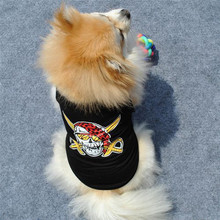Pet Puppy Small Dog Clothes