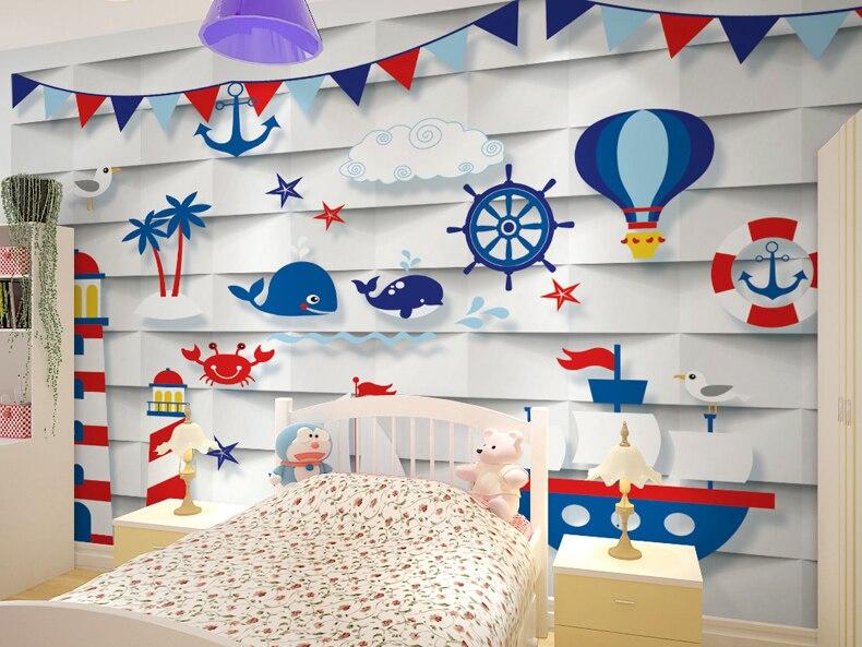 Camerette bambini lissone camerette bambini con armadio for Carta parati ragazzi