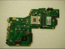V000325060 C50 C55 Motherboard tested by system