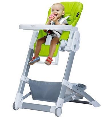 O bebê cadeira cadeiras cadeira dobrável portátil multifuncional para o bebê para comer mesas de jantar e cadeiras
