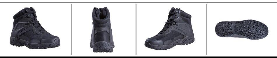 shoes_13