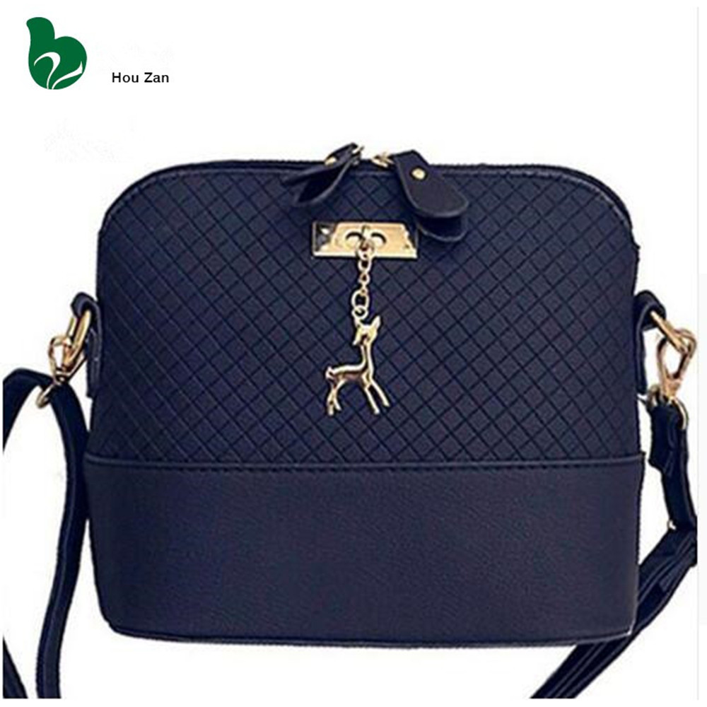 cross body shoulder crossbody women messenger bag handbag famous brand bolsos bolsas sac a main. Black Bedroom Furniture Sets. Home Design Ideas