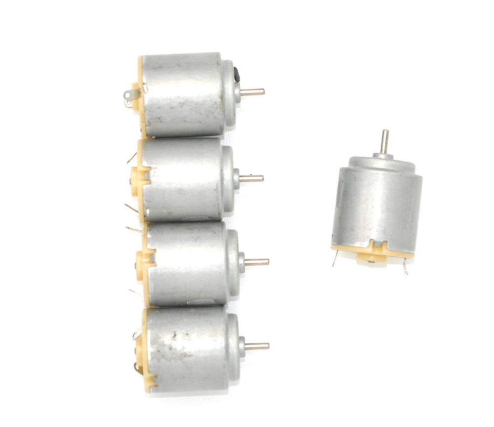 Free shipping 260 DC motor 2 mm diameter of axle: Axial length including the steps: 8.8 mm Chief: 38 mm ovw2 12 2mhc 1200p r 38 mm solid shaft rotary encoder diameter 6 mm diameter of axle new in box free shipping