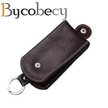 Popular Car Business Key-Buy Cheap Car Business Key lots