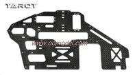 Tarot 500 500CF parts TL50027A Frame Free Track Shipping