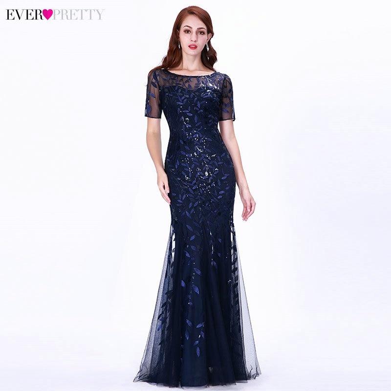 a29f5872337e3 Hot Sale] Dressv black high neck elegant appliques long prom dress ...