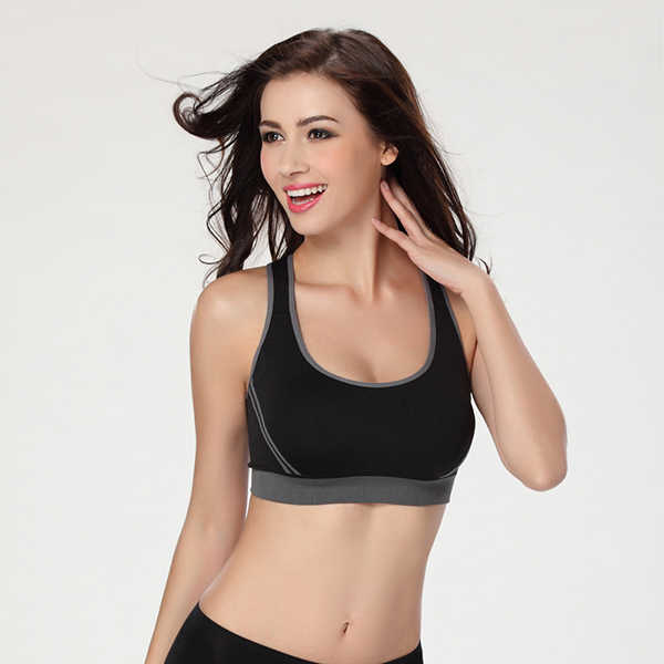 athletic girl hot