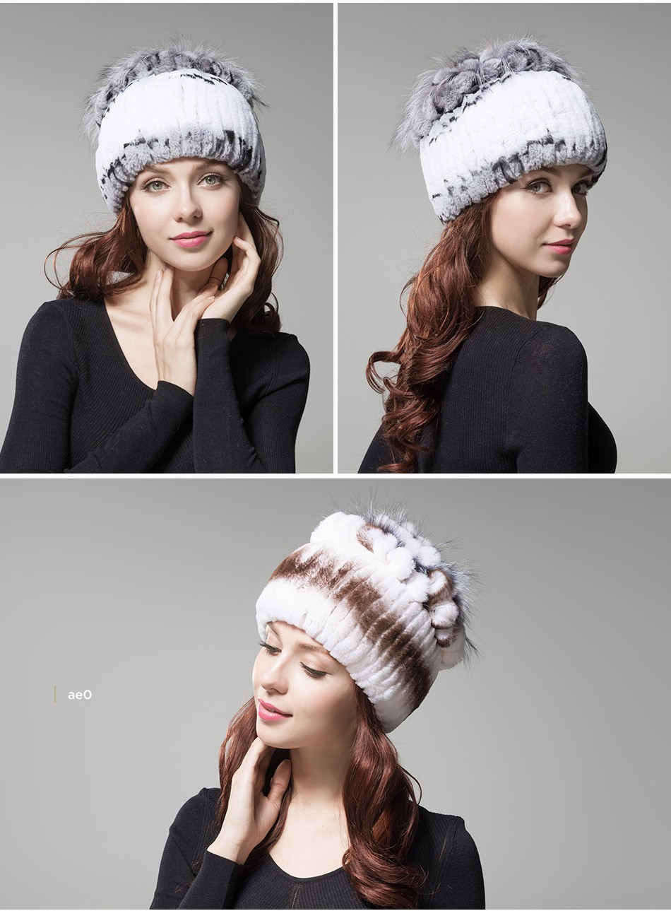 winter hats for women PCM001 (10)