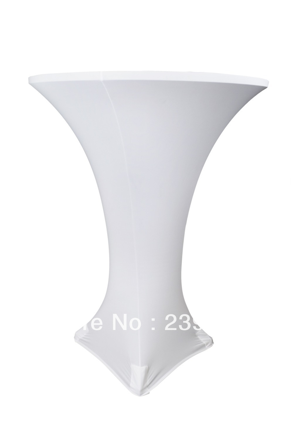 Round Plastic Table Covers With Elastic Clear Plastic Table Covers Promotion Shop For Promotional Clear
