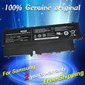 Free shipping AA-PBYN4AB Original Laptop Battery For SAMSUNG 530U3B 530U3B-A01 530U3C 530U3C-A02 535U3C 535U3C-A02 NP530U3C