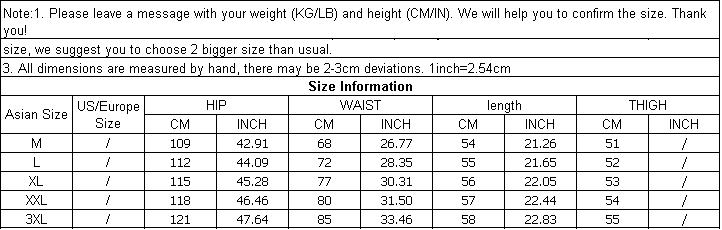 men shorts sweat hip hop streetwear summer military cotton mens bermuda shorts M XXXL 2019 cargo mens cotton shorts in Casual Shorts from Men 39 s Clothing