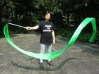 Green, 1 piece 4m*0....