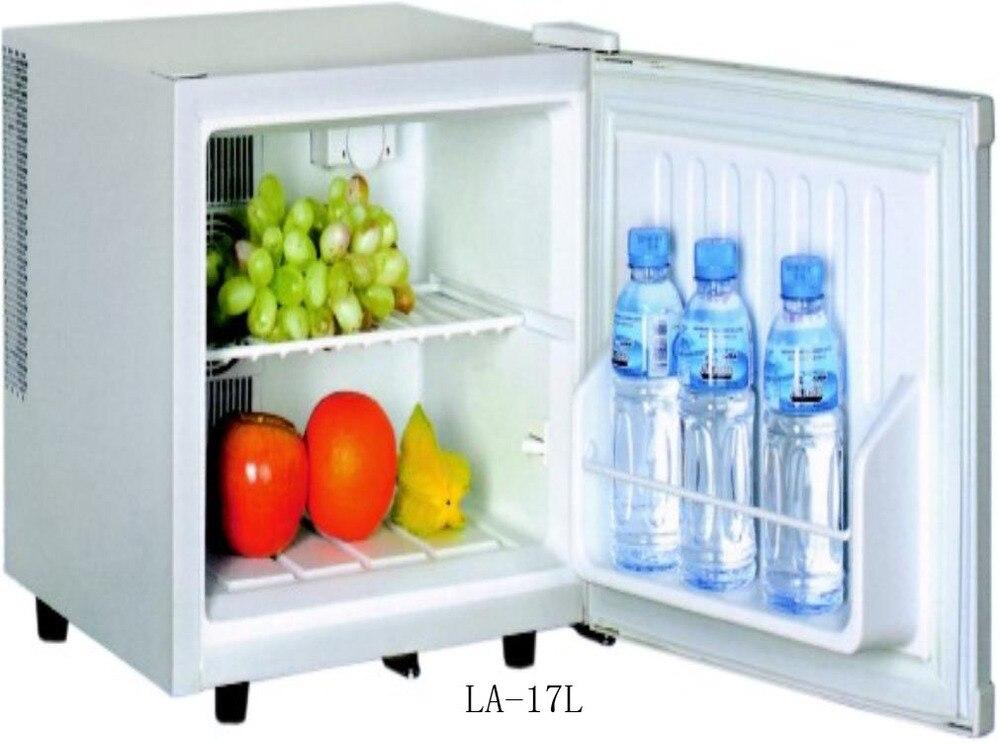 Murah Lemari Es Kecil Minibar Kulkas Digunakan Di Rumah Dan Hotel Grosir Dari Peralatan AliExpress