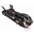 Decool 7116 Bloques de construcción Super Heroes Batman Batmobile Ladrillos Juguetes Set Boy Juego Compatible con Lepin Bela 7784