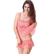 цена на summer dress 2014  fashion   tank tops and panties sets  for girl   style NO.LAS00406