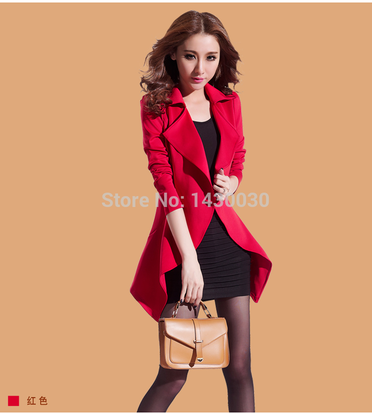 216670d025 2018 autumn women blazers with dress plus size tight suit 2 pieces ladies  casual foldable coats jackets feminino suit blazers