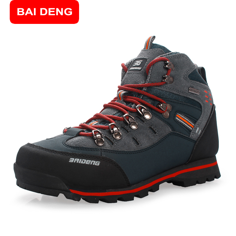 Popular High Heel Hiking Boots-Buy Cheap High Heel Hiking Boots ...