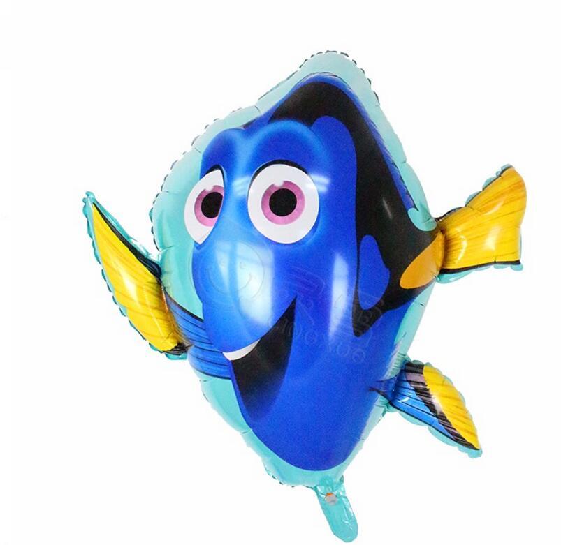 50 sztuk partia znalezienie 73 78 cm nemo dory dolly ryb for Immagini dory