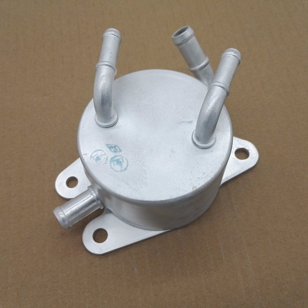 Transmission Oil Cooler for 2012-2017 Toyota Camry 2.5L 2ARFE/ASV50 33493-33030