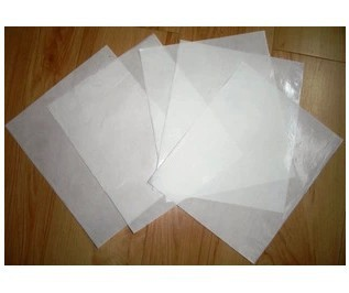 Iron Paper for Perler Beads ~ Hama Beads, Fuse Beads ~ Create Just About Anything ~ Guaranteed 100% Quality + Free Shipping(China)