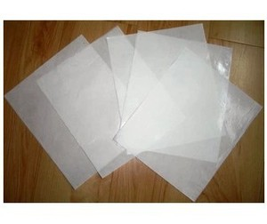 Image 1 - Iron Paper for Perler Beads ~ Hama Beads, Fuse Beads ~ Create Just About Anything ~ Guaranteed 100% Quality + Free Shipping