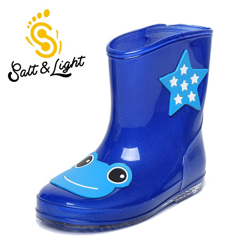 Discount Rain Boots Promotion-Shop for Promotional Discount Rain ...