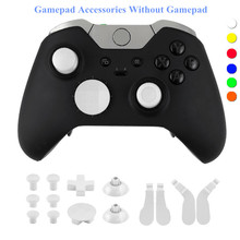 DOITOP DIY Gamepads Button For PlayStation4 Xbox One Colorful Handle Key Game Consoles Accessories For PS4