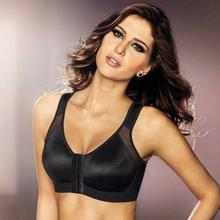 Posture Corrector Lift Up Bra Best For Women High Quality Underwear Lingerie Deep V Sexy Bra Brassiere