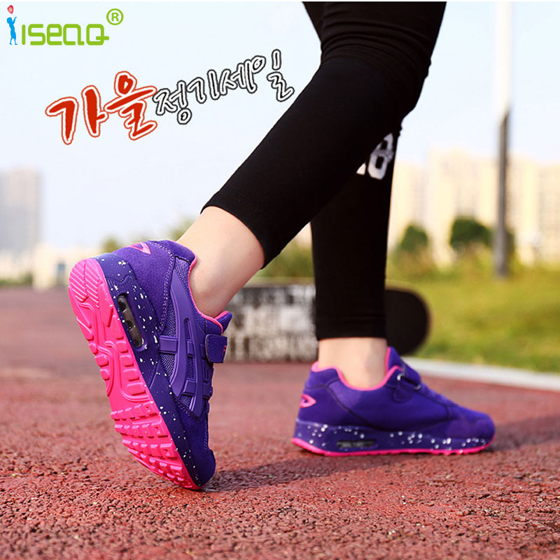 girls and boys fashion sneakers,childrens sports shoes,child tennis autumn children shoes,casual sneaker for boy and g